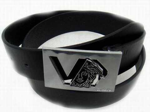 066404417ce ceinture versace ebay