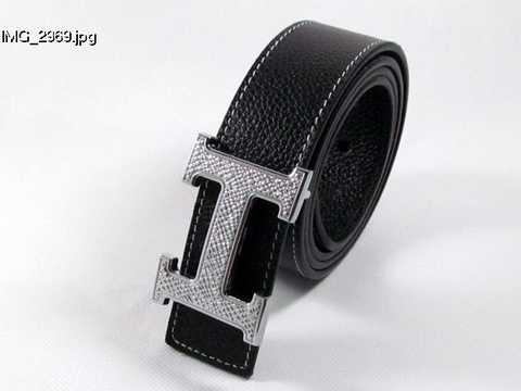 e41f6ec7ab517 ceinture de marque discount,ceinture hermes h