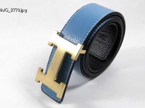 da2ee53a00a ceinture de marque grande taille
