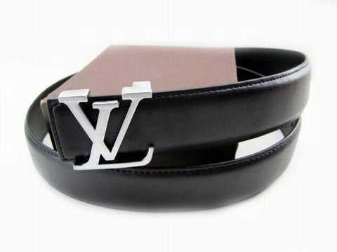 ceinture blanche,ceinture louis vuitton numero de serie 4ed8f7eafcf