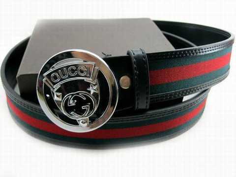 super mignon e0e10 a1bcb ceinture gucci cuir homme,ceinture gucci