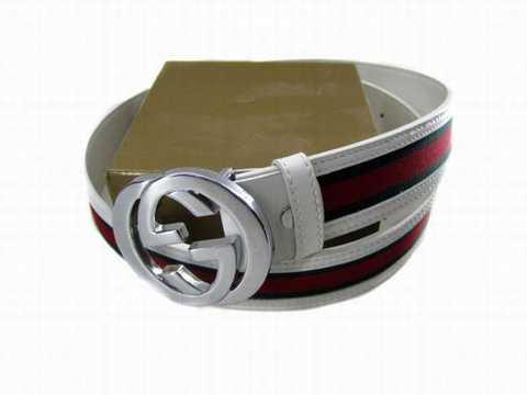 4c25b49bc45c ceinture gucci en solde,ceinture grosse boucle homme