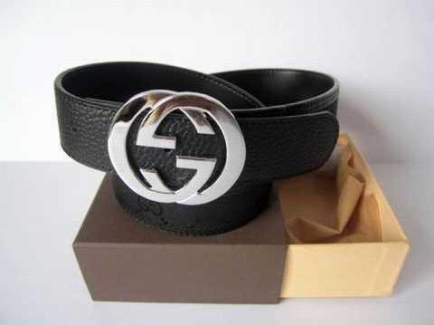 tailles ceintures homme,vente ceinture gucci femme,ceinture gucci liege 165b23207b4
