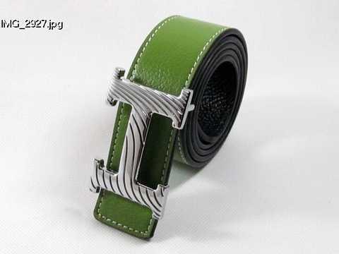 97e3106d3f6 ceinture hermes a vendre