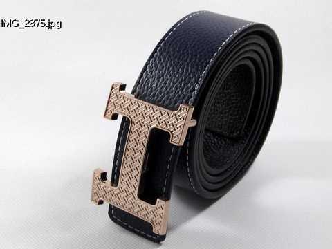 ceinture hermes avito,ceinture hermes prix neuf fc38e131ba9