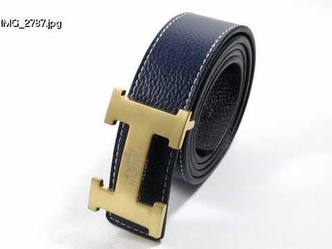 e529816fb44 ceinture hermes contrefacon