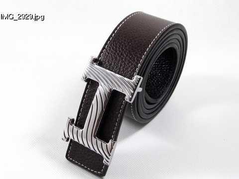 2efc1f5d6af2 ceinture hermes en h,ceinture hermes noire femme