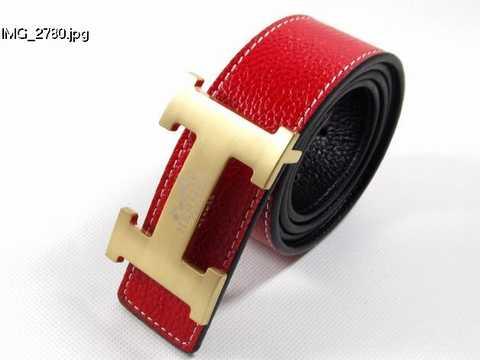 d5e50aa94a86 ceinture hermes femme,ceinture hermes a vendre