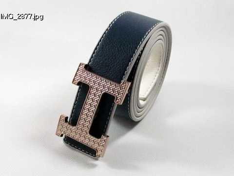 ceinture hermes h,ceinture hermes contrefacon 4e8ab6e4f64