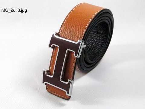 07f284ec2385 ceinture hermes prix boutique,ceinture hermes constance