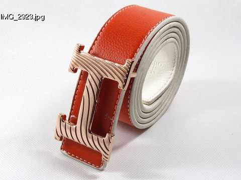 ceinture hermes prix,ceinture de marque grande taille homme 171780187e9