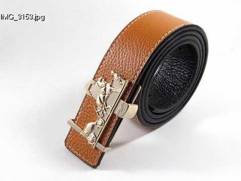 ceinture hermes reversible,ceinture hermes homme imitation 21669cfd4bd