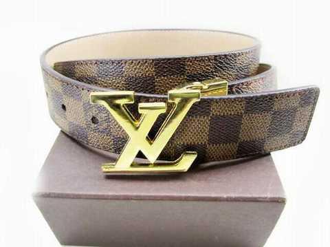c4a54b71d119 ceinture blanche,ceinture louis vuitton numero de serie