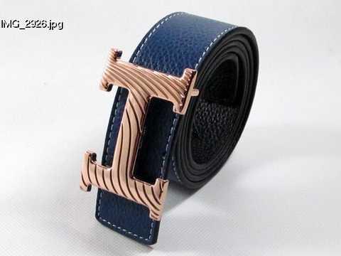 9d7b3cd18226 ceinture homme de marque en solde,ceinture hermes contrefacon