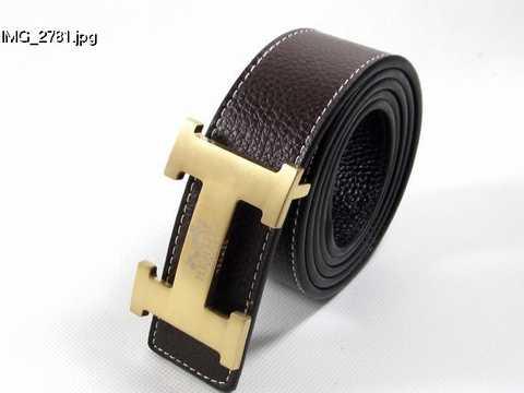 ceinture homme moins cher,ceinture hermes contrefacon b4e623d7bd3