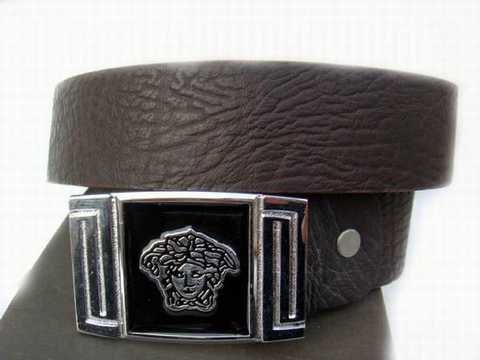 ceinture homme versace collection,ceinture versace prix 0a3c0ba57f9