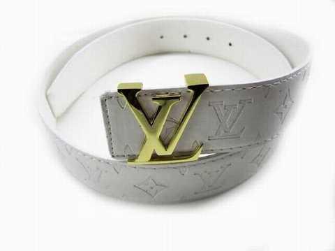 ceinture louis vuitton homme noir,ceinture lv reversible 4dc25593737