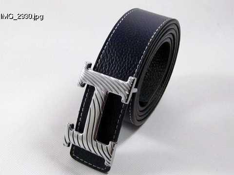 ceinture marque italienne ceinture homme luxe cuir. Black Bedroom Furniture Sets. Home Design Ideas
