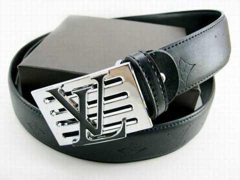 37a58902cd5c ceinture marque pas cher homme,vente louis vuitton en ligne