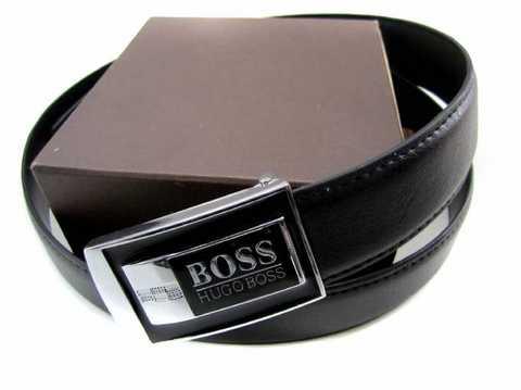 8afbd397d00 ceinture smoking boss