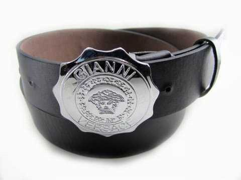 ceinture versace collection,versace ceinture medusa 0c3b8b8eaca