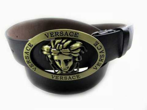 ceinture versace femme,versace ceinture prix 9f73ec2d7fc