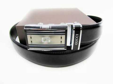 7c4b879d9f9f acheter ceinture gucci france,ceinture gucci garantie