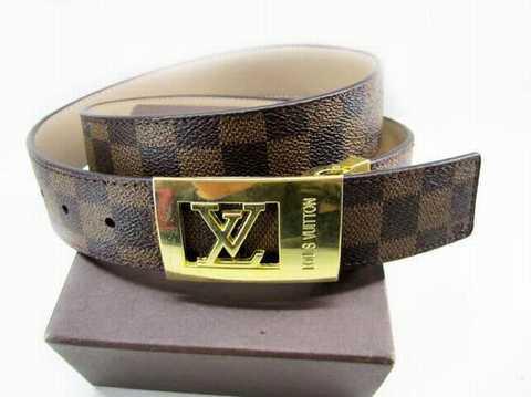ceintures hommes marques,prix ceinture prix homme 6f630f94495