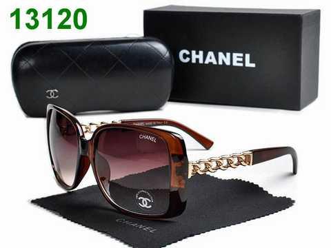 af7c410c71876f chanel lunette 5245,lunette vue chanel 86