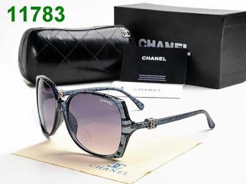 chanel lunette de vue krys,lunette solaire chanel femme 7b8068ae6443
