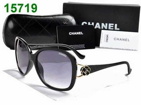 d097ea6242 lunettes de soleil chanel optic 2000,achat lunette de soleil chanel 25 EUR. chanel  lunette homme,lunette chanel homme prix