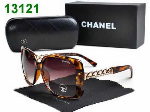c9839396ffd852 chanel lunettes 3230,lunette chanel bijoux