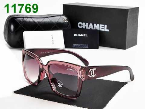 fd118b8caadb0 lunette de vue chanel pour homme