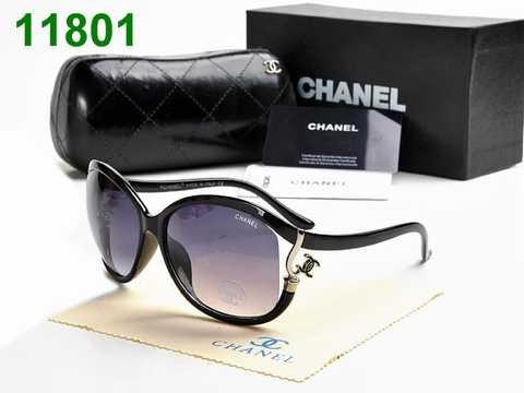 chanel lunettes de soleil 2010,lunette chanel nouvelle collection ccdae081ece0