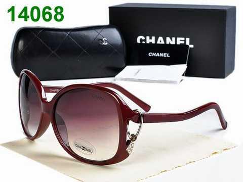 chanel lunettes de vue camelia,lunette de soleil chanel 4195q 6b3c5b3f06fa