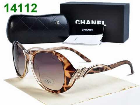 chanel lunettes vue,chanel monture lunette vue 72ae4326bdc6