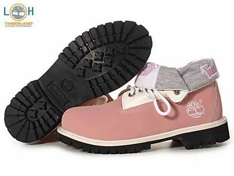 chaussures timberland homme soldes,chaussures timberland