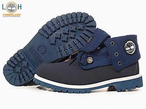 vente chaude en ligne 946fa 1f765 chaussure de securite timberland pro,magasin chaussures ...