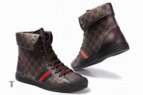 chaussure gucci homme ebay,fausses chaussures gucci 8febb2dc904