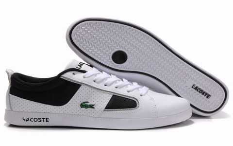 chaussures lacoste go sport ancien modele chaussure lacoste. Black Bedroom Furniture Sets. Home Design Ideas