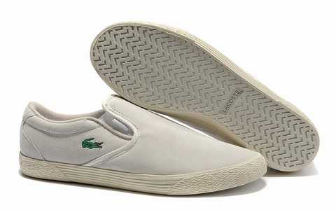 chaussure lacoste ancienne collection chaussures lacoste blanc. Black Bedroom Furniture Sets. Home Design Ideas