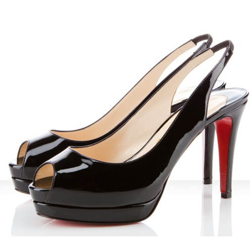 sneakers louboutin femme pas cher chaussures louboutin soldes 70. Black Bedroom Furniture Sets. Home Design Ideas