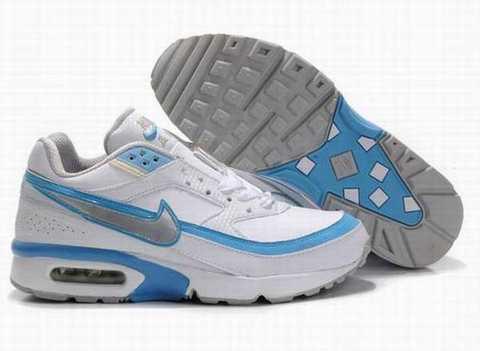sl chaussures nike air max classic bw