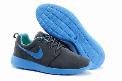 nike roshe run hyp w chaussures