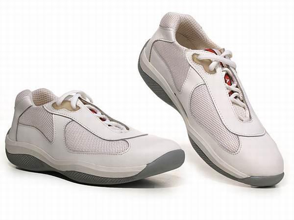 chaussure prada nero,chaussures prada france a764ef7301bf