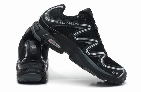 Chaussure Trail 4d chaussure Promotion Quest Gtx Salomon JKcT3l1F