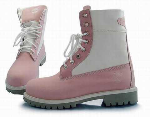 revendeur chaussures timberland grenoble