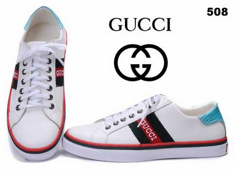 gucci homme belgique,fausses chaussures gucci 6bf7ac92127f