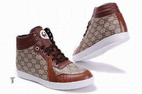 cb99ae9a781a chaussure gucci enfant