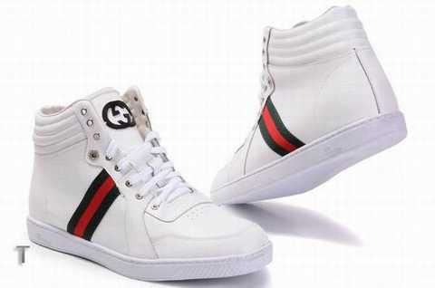 eed3dec21eb chaussures gucci fille